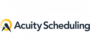 Acuity Scheduling Meridian, ID Boise, ID