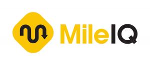 Mile IQ Meridian, ID Boise, ID