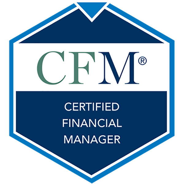 Certified Financial Manager Meridian, ID Boise, ID