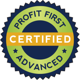 Profit First Certified Advanced Meridian, ID Boise, ID