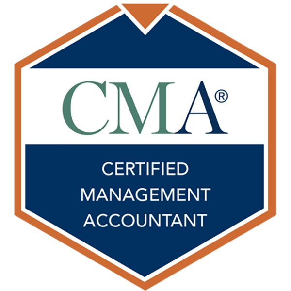 Certified Management Accountant Meridian, ID Boise, ID