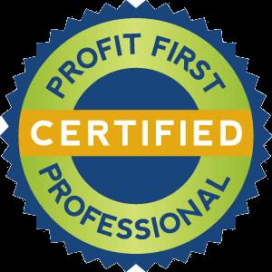 Profit First Certified Advanced Meridian, ID Boise, ID