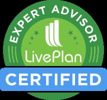 Expert Advisor Live Plan Certified Meridian, ID Boise, ID